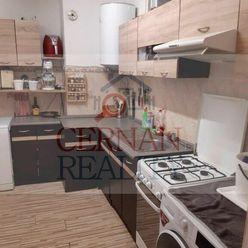 3 izb byt 63 m2 na predaj Košice Šaca