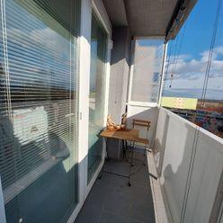 Krásny 4 izbový byt v tichej lokalite Pezinok