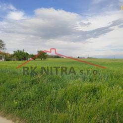Predaj EXKLUZÍVNE pozemok pre výstavbu RD v Malom Záluží