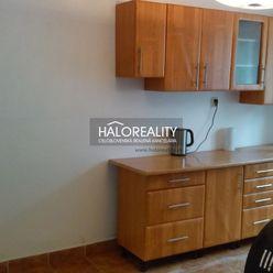 HALO reality - Predaj, jednoizbový byt Horné Orešany,   Majdán