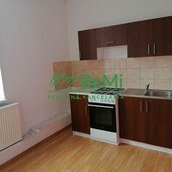 Ponúkame na dlhodobý prenájom 1 izbový byt Poprad 040-211-LUC