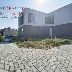 3 izbový dom PRED KOLAUDÁCIOU na predaj NOVOSTAVBA , Malinovo www.bestreality.sk