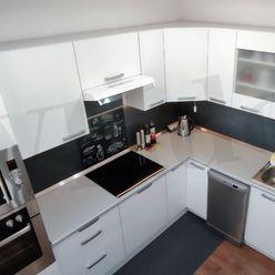 3 - izbový byt, 78m²