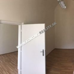 Administratívne priestory a objekty, Mlynská, Staré mesto, 46m2, čiast. rek., 2.p Košice I