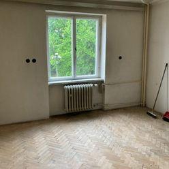 Predám 1izb byt, 31m2, pôvodný stav, Nová Dubnica