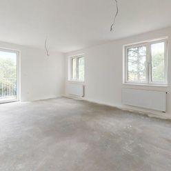 3 izbový byt s balkónom, novostavba sídlisko Tarča, Spišská Nová Ves