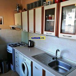2 izbový byt na predaj Martin Podháj