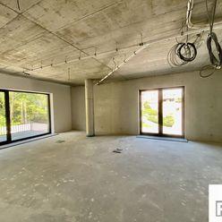 ‼️✳️ Predáme kancelárske priestory, Žilina - centrum, WELLPARK, LEN V R2 SK ‼️✳️