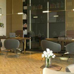 REALNESS- lukratívna výhodná poloha vašej kancelárie v Starom meste