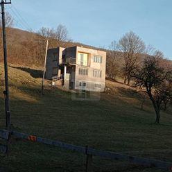 Directreal ponúka Rodinný dom v pôvodnom stave