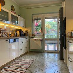 Reality holding+ ponúka Rodinný dom na predaj Komárno - zrekonštruovaný