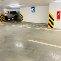 Garazove statie