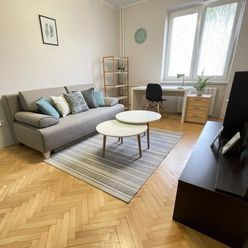 2izb byt na prenájom/2 bdr apartment for rent KE1