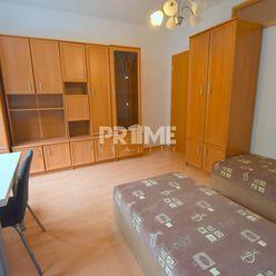 Kompletná cena, 2i byt, 2 X NEPRIECHODNÁ IZBA, HORSKÝ PARK, Staré Mesto