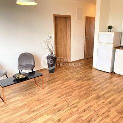AG reality I  Rezervovaný  2-izbový byt  v Hviezdoslavove