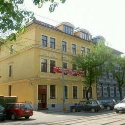 Kancelárske priestory v Starom meste na prenájom