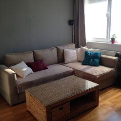 2i byt, novostavba, Devínska Nová Ves, Istrijská