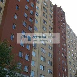 Záujem o kúpu bytu  v meste Šurany.