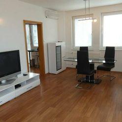 Na predaj klimatizovaný 3 izbový byt s balkónom, Trnava, Na hlinách