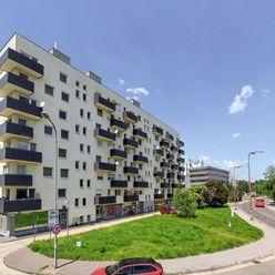!NOVINKA-IBA U NÁS! 3 i byt v NOVOSTAVBE 80 m2, NIKÝM NEOBÝVANÝ, 6/7 posch., pri Malom Dunaji na zač