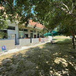 Na predaj 1 izbový byt 25 m² - Rybničná - Vajnory