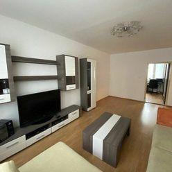Prenájom- 3 izbový byt sídl. JUH Nové Zámky