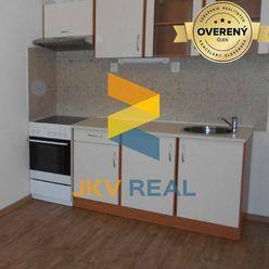   JKV REAL   Predaj   3-izbový byt - Petržalka