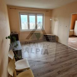 3 izbový byt na predaj, Sever