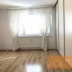 3 izbový byt – 63 m2  Kríkova ul.   ***  NEPLATÍTE PROVÍZIU PRE RK  ***
