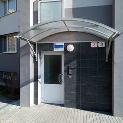Predám 4 izb. byt v Nitre na Diely-Murániho