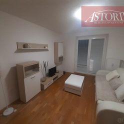 pekný 2-izb. byt - Martin - centrum - PRENÁJOM