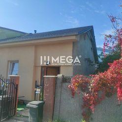 Na predaj rodinný dom na sídlisku v Košiciach