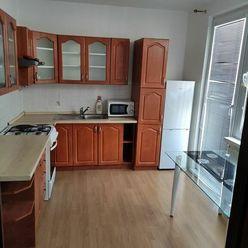 3 izb. byt na prenájom v Pezinku na Severe