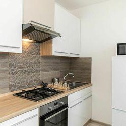 1 izbový byt na prenájom Furča super cena