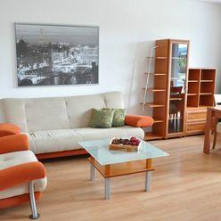 2 - izbový byt Žilina - Hliny 8