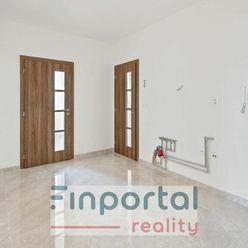 Pôvodne 3 izbový byt prerobený na 4 samostatné izby v Petržalke na predaj