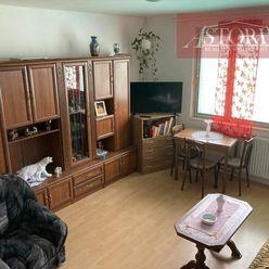 1. Izbový byt na predaj Martin-Záturčie