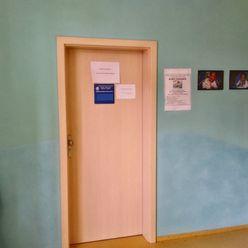 Priestory pre ambulanciu na prenájom na Železničiarskej ulici v Prešove