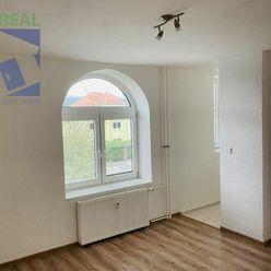 BV REAL Na predaj 1 izbový byt 29 m2 Nováky FM1184