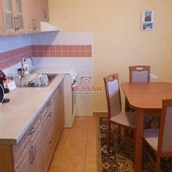 Na predaj 2 izbový byt v meste Banská Bystrica, mestská časť - Radvaň