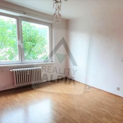 2 - izbový byt na predaj, Martin - Priekopa