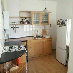 1 izbový byt v centre Pezinka na Štefánikovej ulici