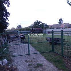 HALO reality - Predaj, pozemok pre rodinný dom 686 m2 Trnava, Medziháj