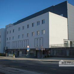 REALITY COMFORT - Prenájom kancelárií v centre Prievidze