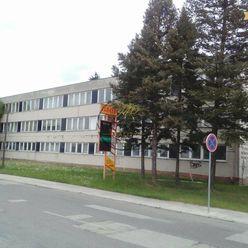 Výborná ponuka! Predáme administratívnu budovu v meste Piešťany