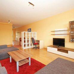 2-izbový byt na Podunajskej ulici