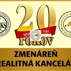 2 apartmány (3 izb. a 4 izb.) na predaj, Donovaly okr. Banská Bystrica