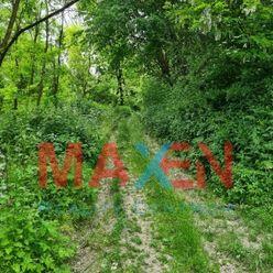 Predaj: pozemok na rekreačné účely, Svinica, Košice - Okolie