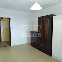 Exkluzívne na predaj priestranný, slnečný 2-izbový  byt v pokojnej lokalite mesta Šaľa!!!