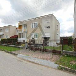 Rodinný dom na predaj, Stráne, Martin